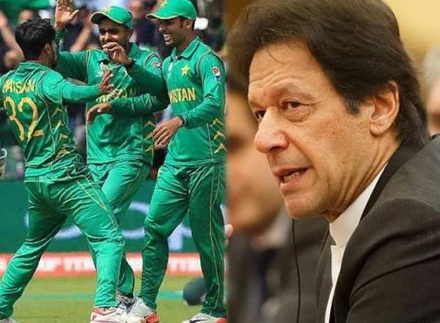 दुनिया भर में आतंक पर पिट रहे पाकिस्तान को बांग्लादेश ने भी दिया झटका