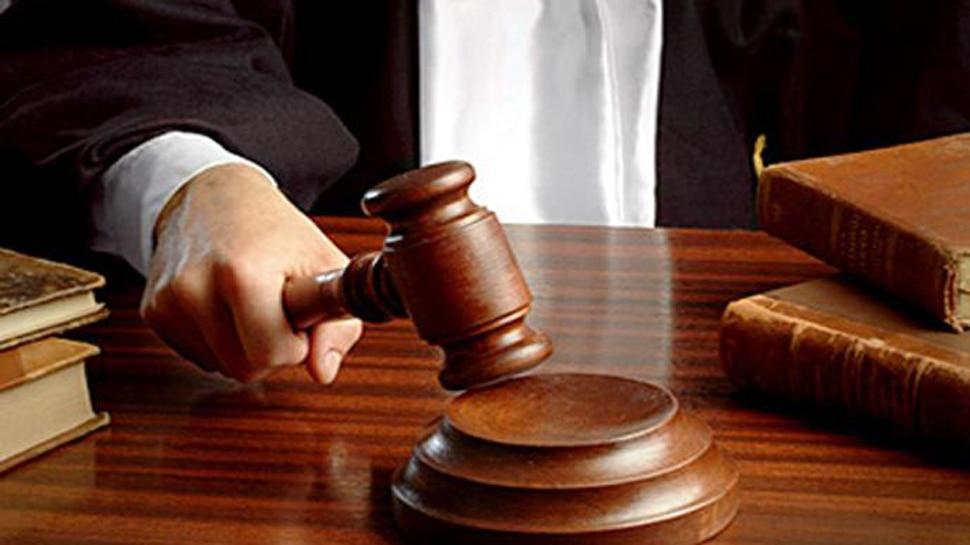 दुबई में महिला को गलत तरीके से छुआ तो भारतीय शख्स पर हुआ मुकदमा