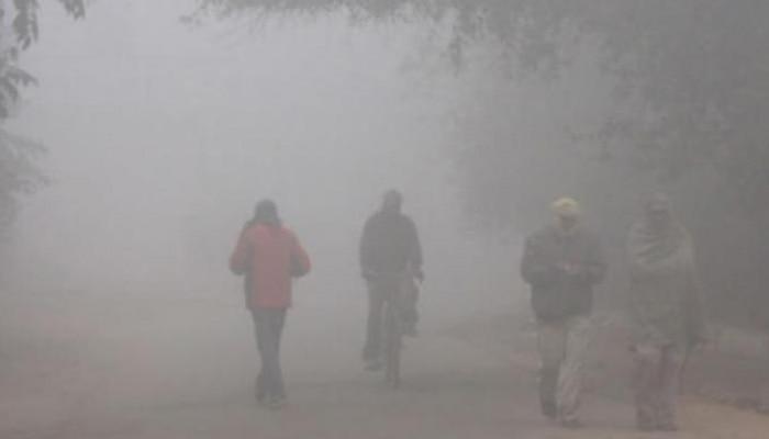 बिहार: अभी नहीं मिलेगी ठंड से राहत, अभी और सर्द होगा मौसम