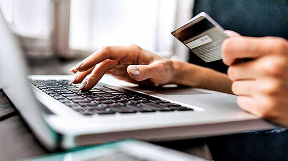 ऑनलाइन ठगी करने वाले गिरोह का भंडाफोड़, 17 लोगों के बैंक से इस तरह उड़ाए एक करोड़