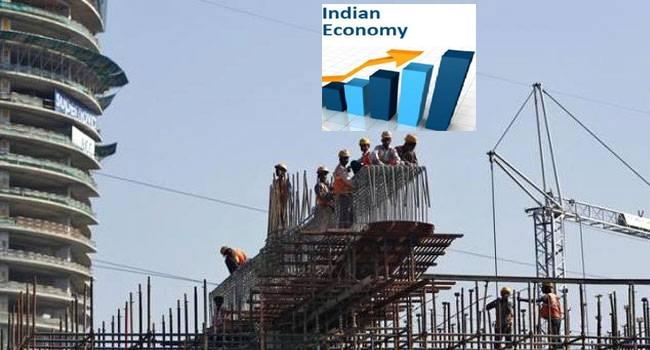 Good News: सिर्फ 6 सालों में दुनिया की चौथी बड़ी अर्थव्यवस्था बन जाएगा भारत, जर्मनी को भी पछाड़ देंगे हम
