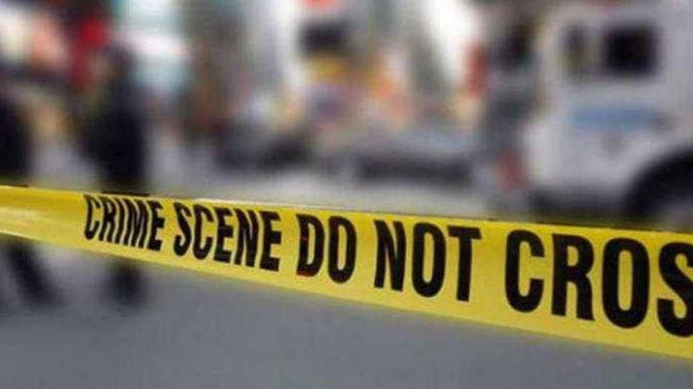 US: टेक्सास के चर्च में गोलीबारी, दो की मौत, एक की हालत गंभीर
