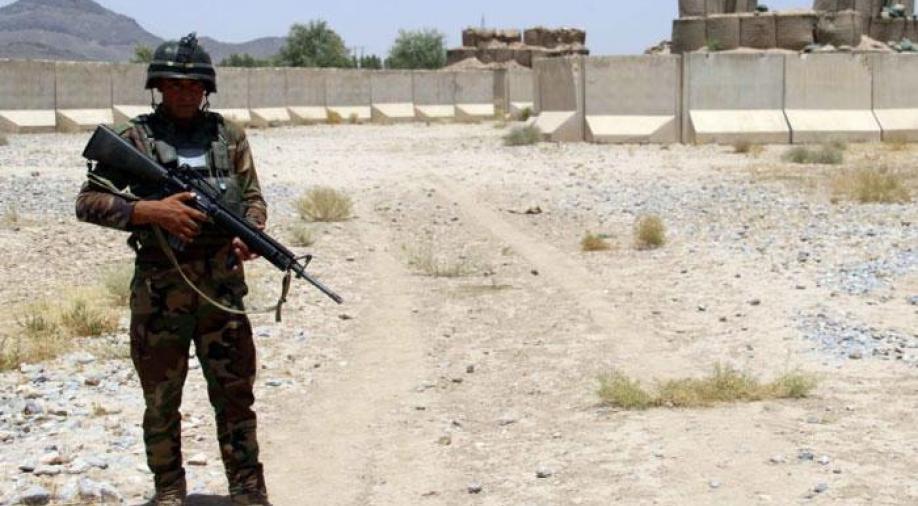 अफगानिस्तान 'समझौते' के बाद करेगा शांति प्रतिनिधियों की सूची का ऐलान