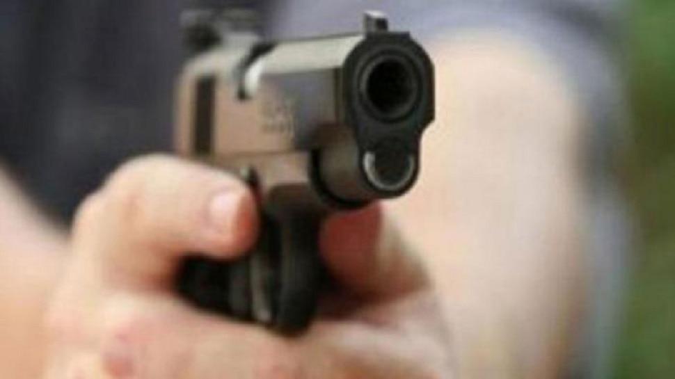 मुंगेर: बेखौफ अपराधियों ने युवती को मारी गोली, गंभीर अवस्था में हास्पिटल में भर्ती