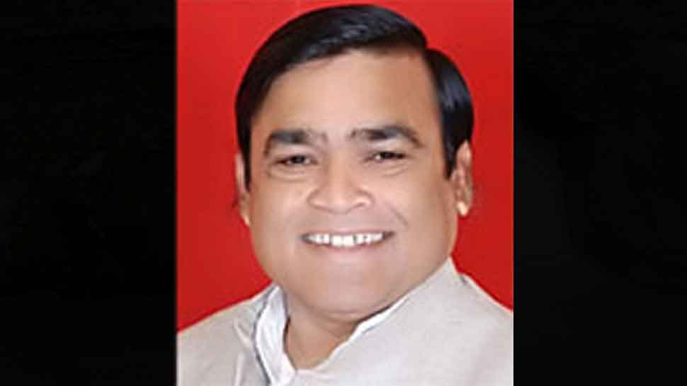 MP: मंत्री लाखन सिंह बोले, 'प्रदेश के 10 लाख निराश्रित गौवंशों को नहीं दे पाए समुचित व्यवस्था'