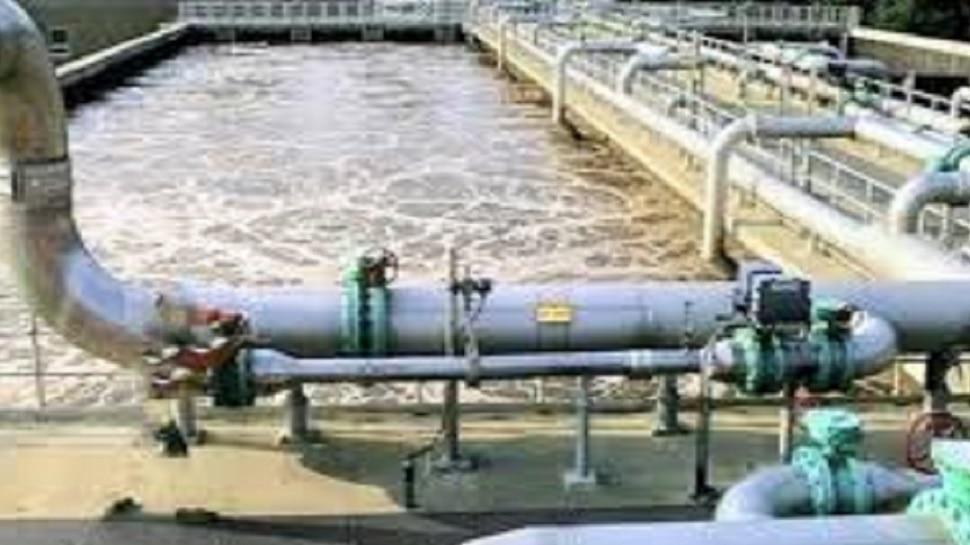पटना: दीघा-कंकड़बाग में STP बनने का रास्ता साफ, 1300 करोड़ होंगे खर्च