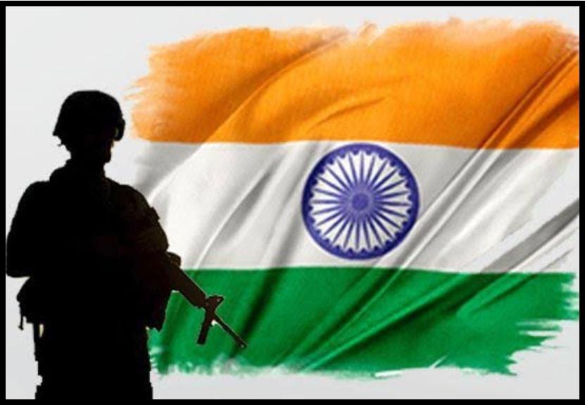 भारत में पहली बार जल-थल-नभ का 'एक सेनापति'! जानिए- 8 फायदे