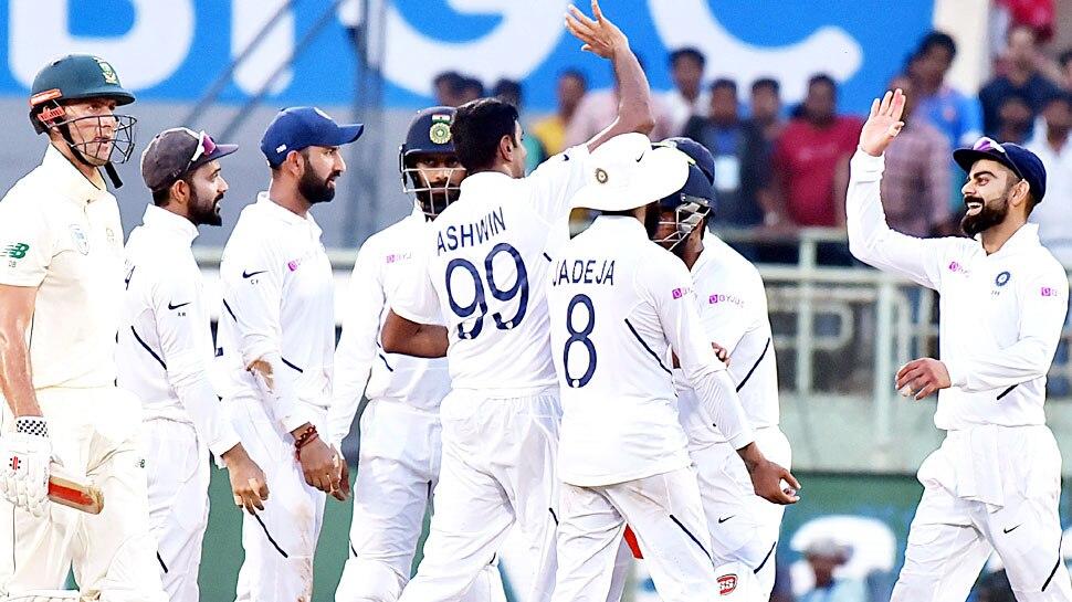 क्रिकेट: नए साल में होगा बड़ा बदलाव, 4 दिन के टेस्ट कराने की तैयारी में ICC, जानें और क्या बदलेगा