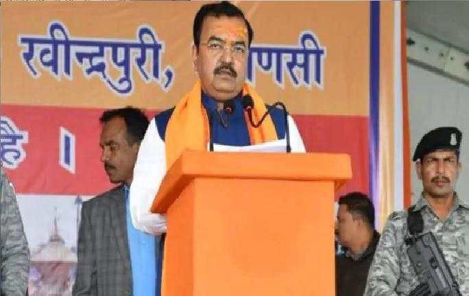 डिप्टी सीएम केशव प्रसाद मौर्य ने की UP हिंसा में PFI की संलिप्तता की पुष्टि