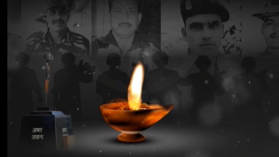 Year Ender 2019: योद्धा जो हिंद पर कुर्बान होकर अमर हो गए