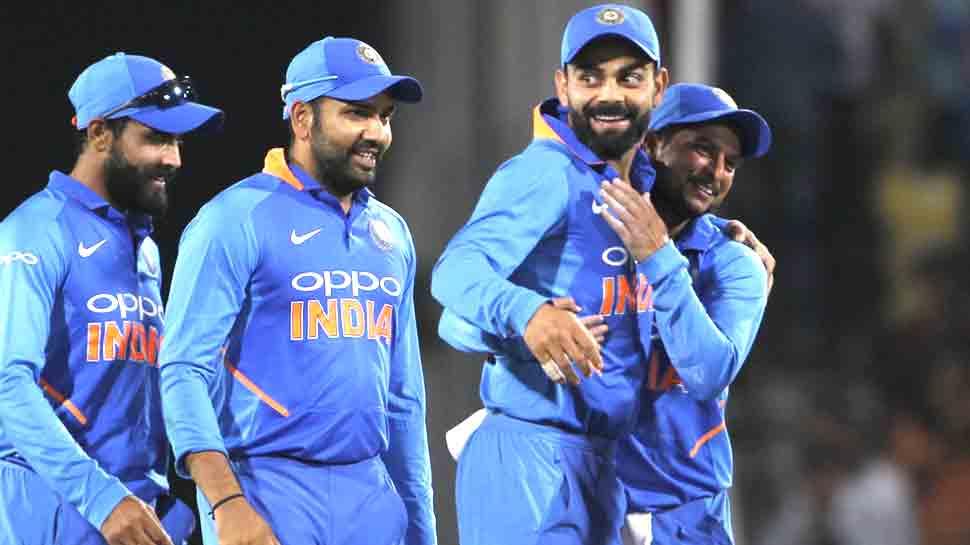 2020 के शुरुआती 3 महीने में 27 दिन मैच खेलेगी टीम इंडिया, देखें Full Schedule