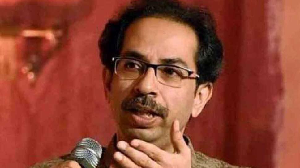 महाराष्ट्र: मंत्रालय के केबिन नंबर 602 में क्यों बैठने को तैयार नहीं है कोई मंत्री? वजह हैरान कर देगी