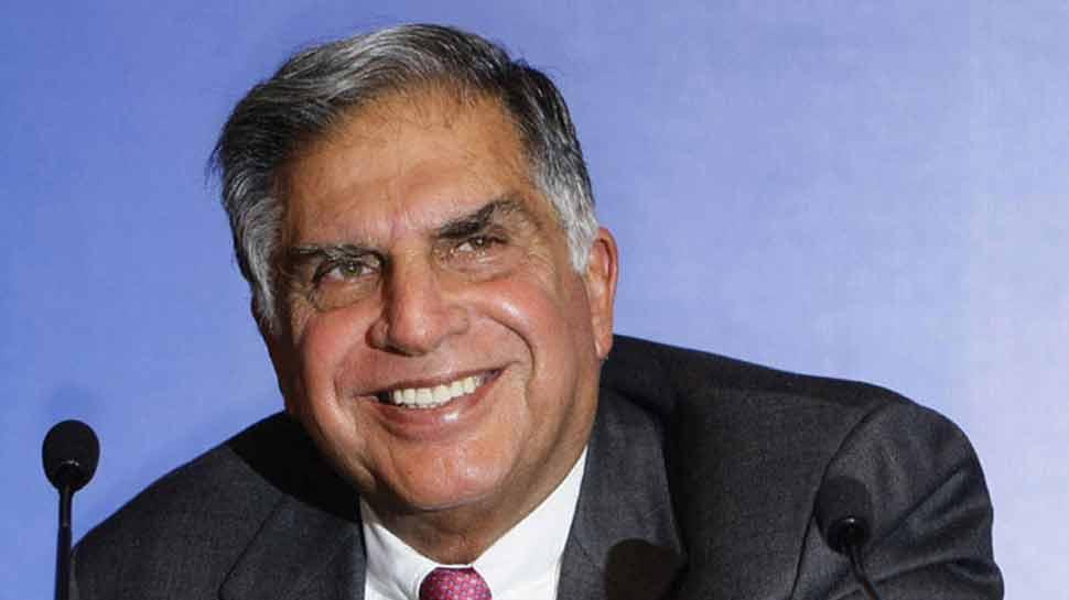 Tata बनाम सायरस मिस्त्री मामला: कंपनी ने खटखटाया सुप्रीम कोर्ट का दरवाजा