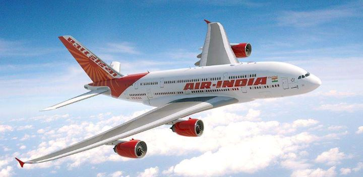 Air India may come up from losses, boost its revenue in 2019 ...