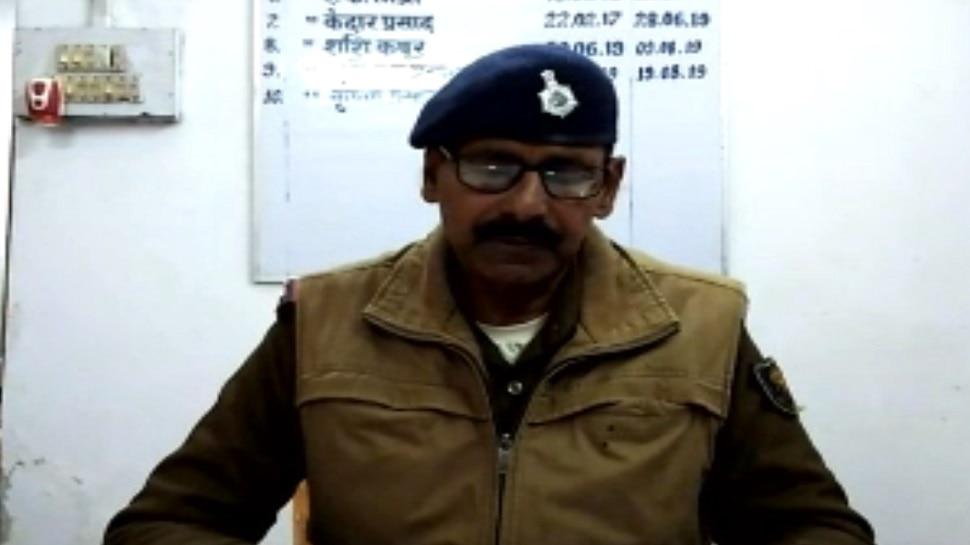 मोतिहारी: रेलवे पुलिस की बड़ी पहल, चलती ट्रेन में भी दर्ज हो सकेगी FIR
