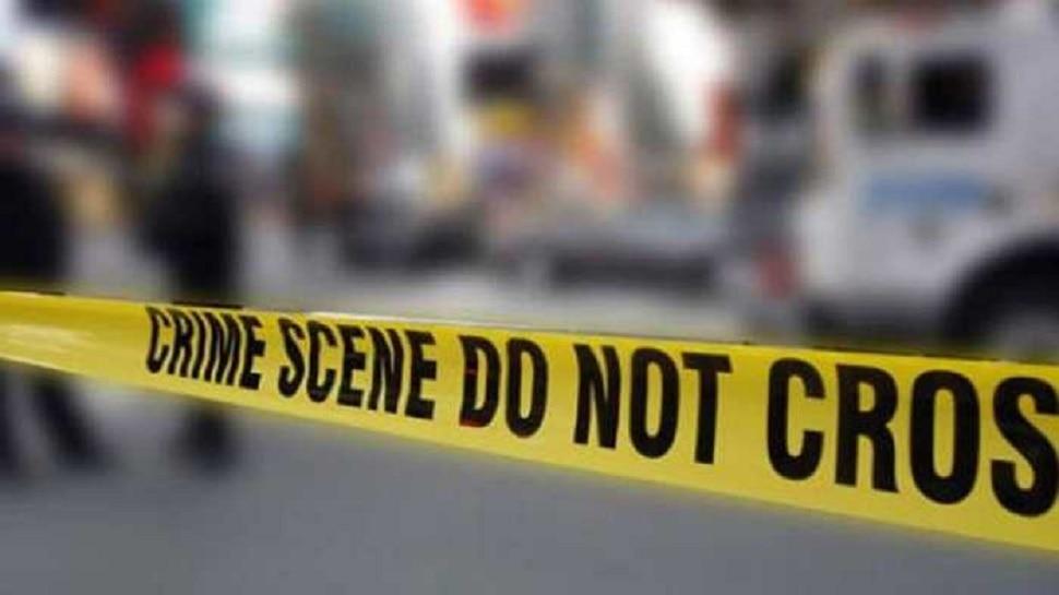 बिहार: लूट का सोना बांटने के विवाद में गई कैदी मनीष की जान