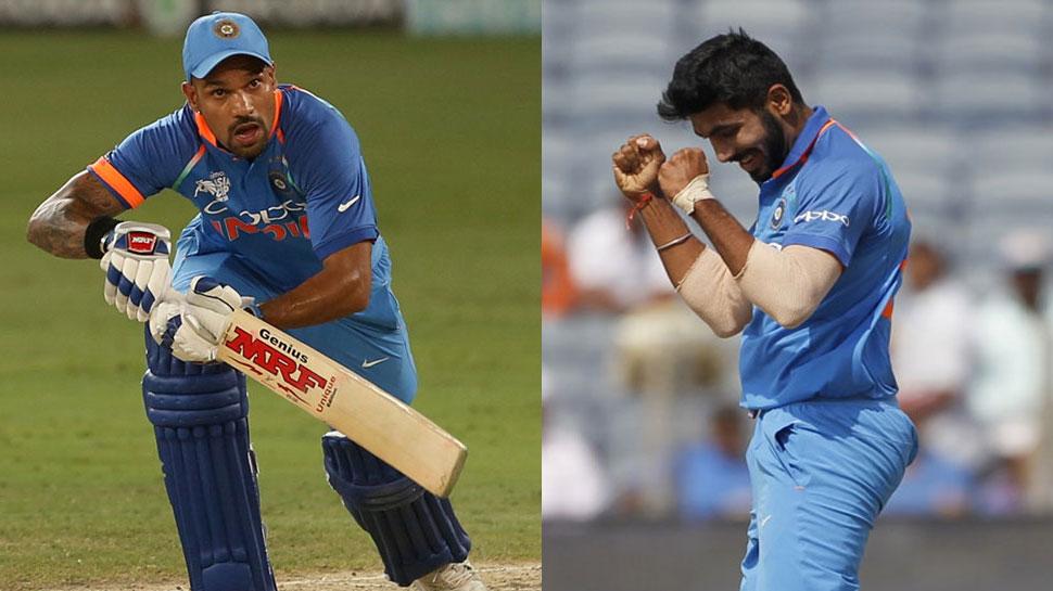 इस साल गुवाहाटी में टीम इंडिया का पहला मैच, इन खिलाड़ियों की वापसी पर निगाहें
