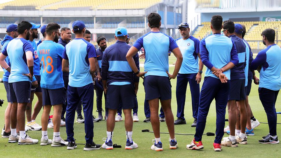 INDvSL: इंदौर टी20 मैच 7 बजे से, भारतीय प्लेइंग XI में होगी 2 दिग्गजों की वापसी