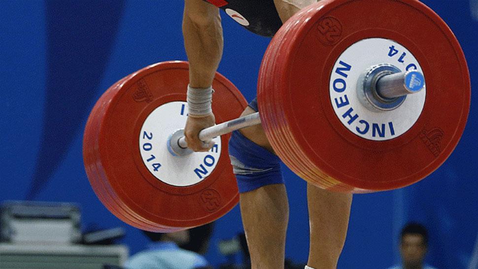 Weightlifting: भारत पर फिर लगा डोपिंग का दाग, इस बार महिला खिलाड़ी ने कराया शर्मसार