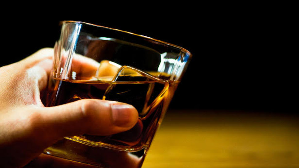 अब तो शोध में भी साबित हो गया: शराब अंग्रेजी सीखने में मददगार