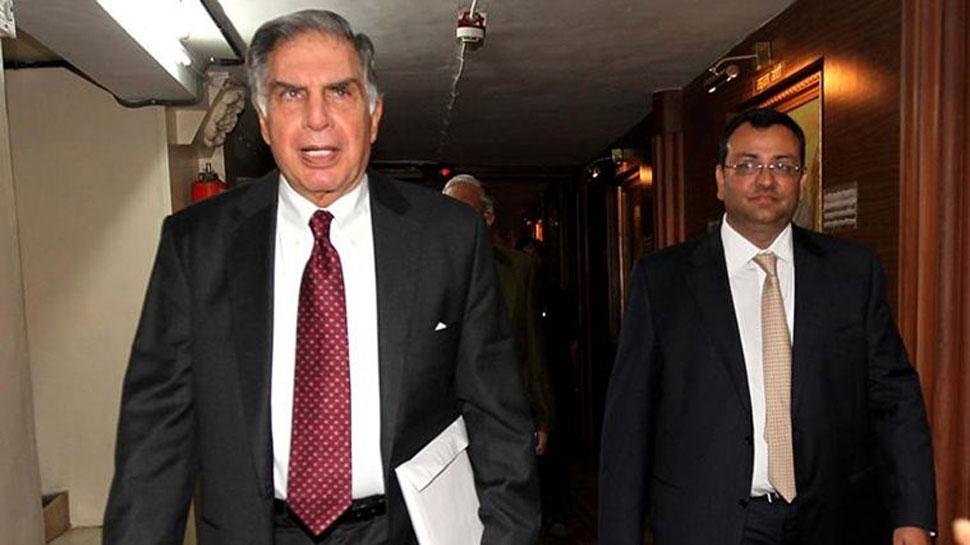 रतन टाटा-Tata Sons को सुप्रीम कोर्ट से बड़ी राहत, लेकिन साइरस मिस्त्री को मिला झटका