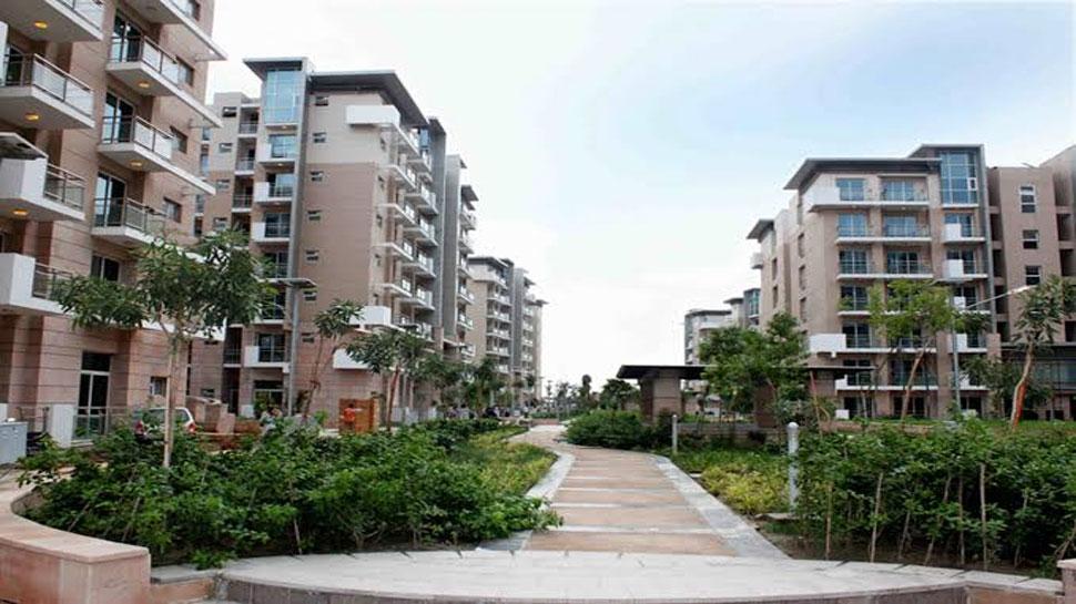 DDA flats बिक रहे हैं 30 प्रतिशत डिस्काउंट के साथ, जानिए क्या है एक फ्लैट की कीमत