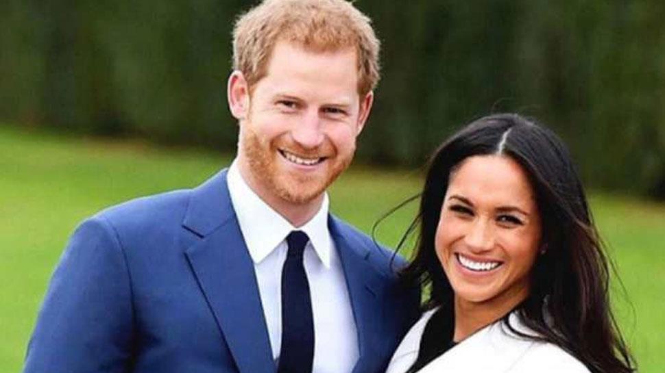 आखिर राजकुमार हैरी और मेगन ने बकिंघम पैलेस छोड़ने का फैसला क्यों किया?