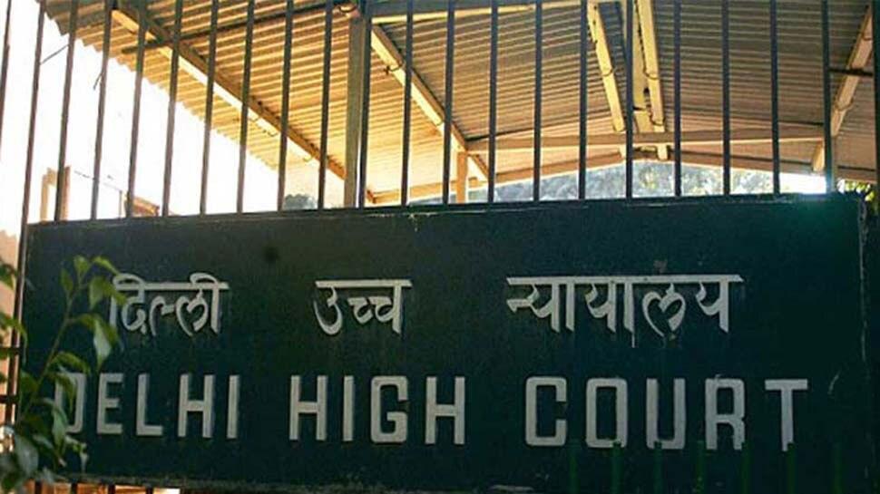JNU हिंसा: 3 प्रोफेसरों की याचिका पर दिल्ली HC का फेसबुक, गूगल और Whatsapp को नोटिस