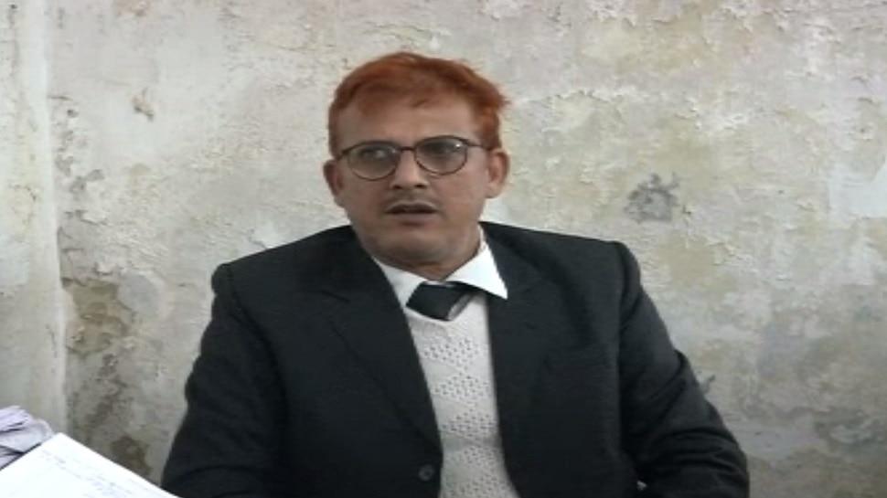 झारखंड: मांडर गैंगरेप में कोर्ट ने सुनाया फैसला, दोषियों को 20 साल की कारावास