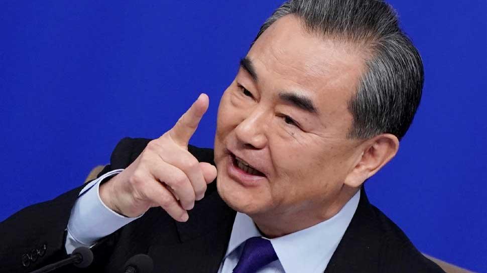चीन-अफ्रीका के बीच बढ़ रहा व्यापार, 2019 में इतना रहा: वांग यी