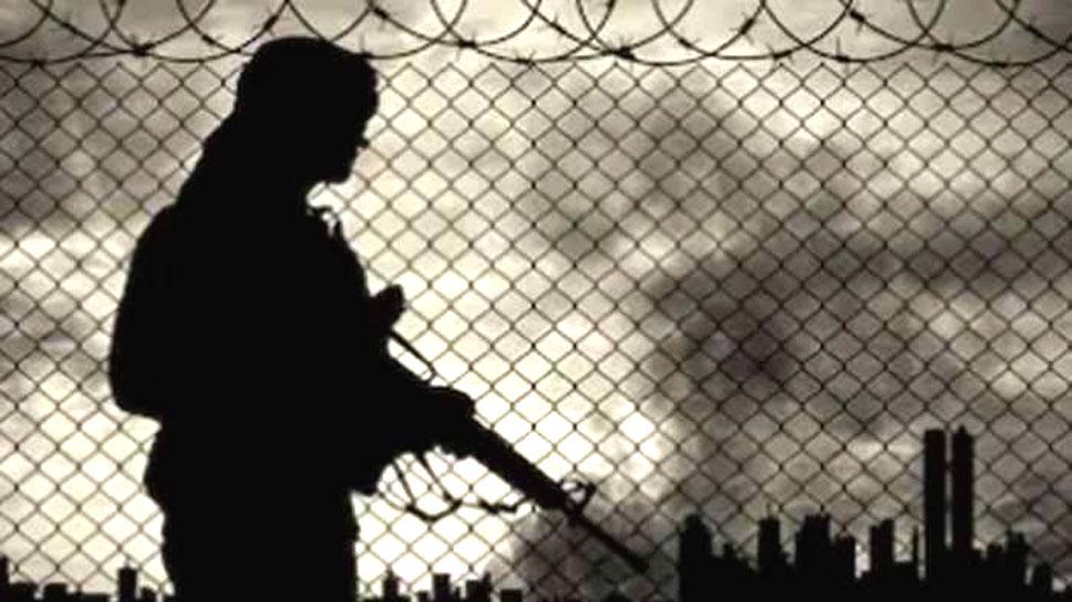 जयपुर: आतंकवाद से लड़ेगा शंघाई सहयोग संगठन, बैठक में 8 देशों के 50 प्रतिनिधि शामिल