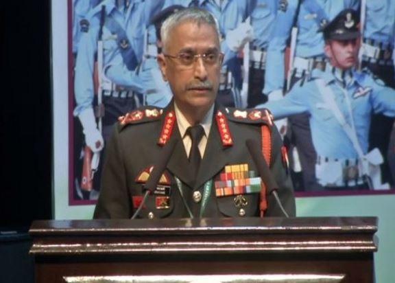 1965 और 1971 के सैनिकों को पेंशन देने का प्रस्तावः सेना प्रमुख