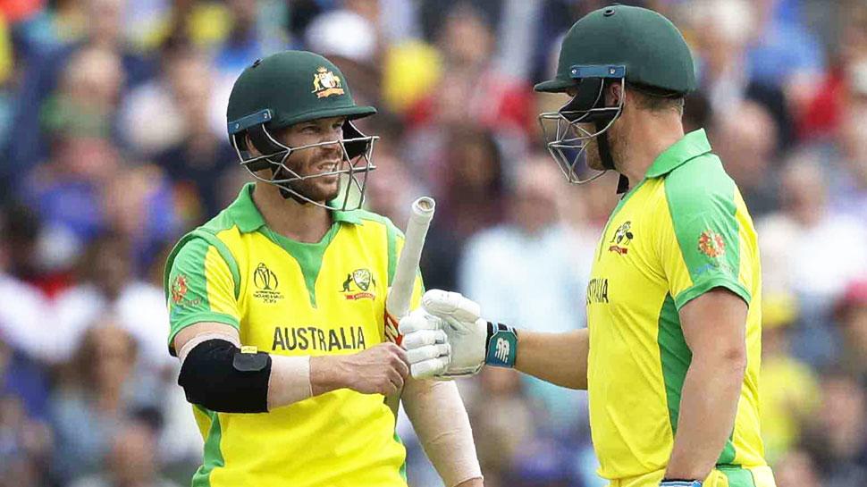 INDvsAUS: ऑस्ट्रेलिया ने रचा इतिहास, भारत पर 40 साल की सबसे बड़ी जीत दर्ज की
