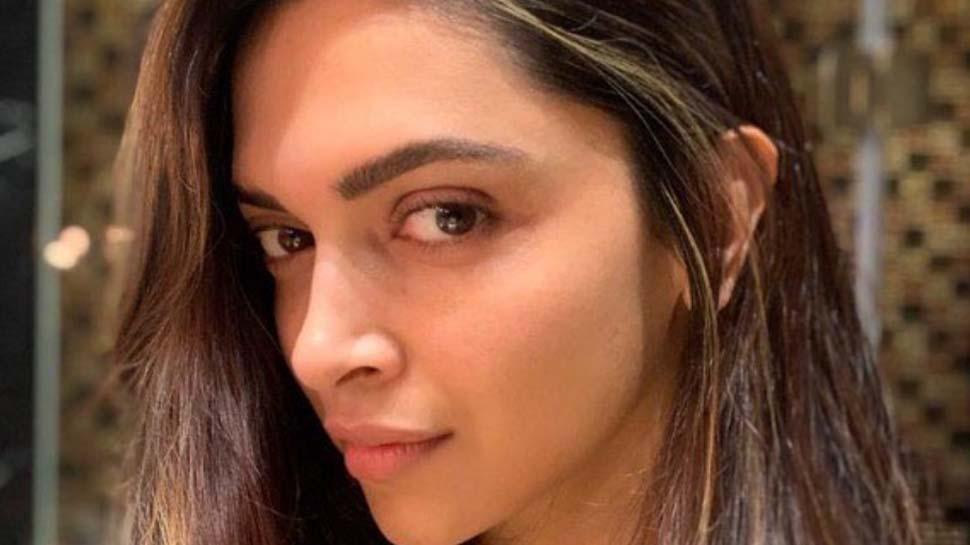 JNU विवाद के बाद दीपिका पादुकोण की मुश्किलें और बढ़ीं, 'अपनों' ने भी बढ़ाई दूरियां