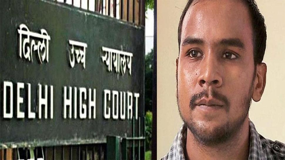 निर्भया केस के दोषी मुकेश ने दिल्ली हाईकोर्ट से कहा- 'याकूब मेनन केस अलग'