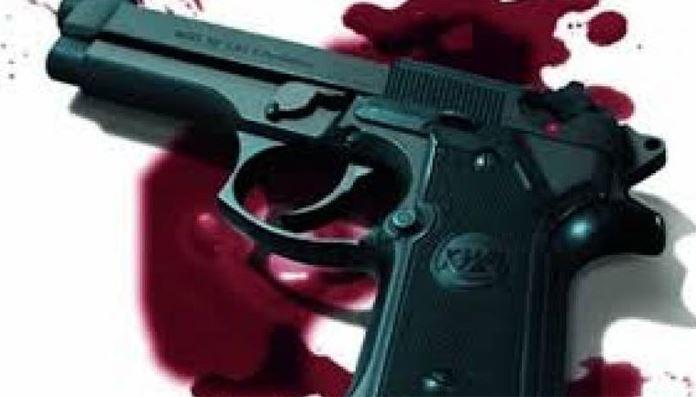बिहार: पूर्व मुखिया की हत्या के बाद लोगों ने की सीबीआई जांच की मांग, कैंडल मार्च भी निकाला