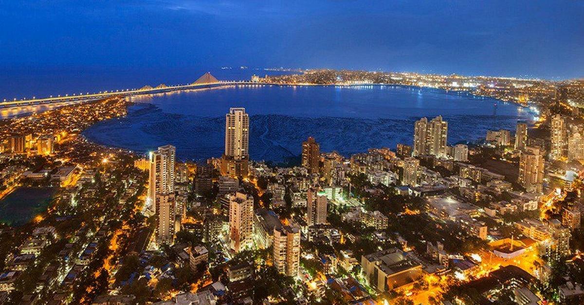 महाराष्ट्र सरकार बनाएगी 'मुंबई आई', पूरे शहर का दिखेगा नजारा
