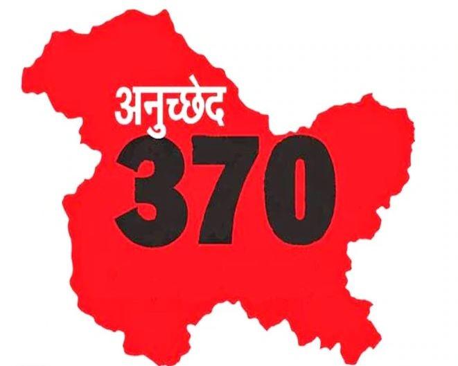 कश्मीर की आवाम को केंद्र की योजनाएं समझाएंगे 36 मंत्री