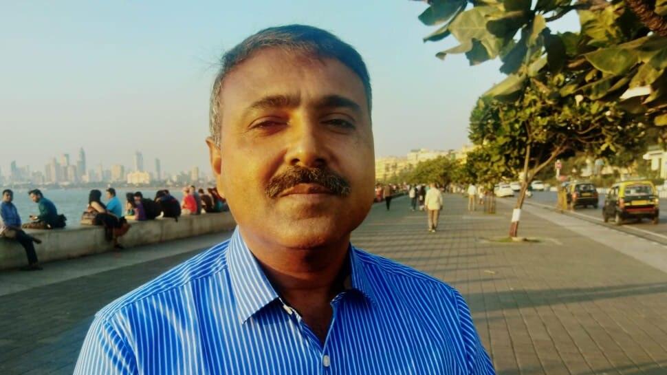 CAA का विरोध कर नौकरी छोड़ने वाले IPS को बड़ा पद लेने के लिए मना रही उद्धव सरकार