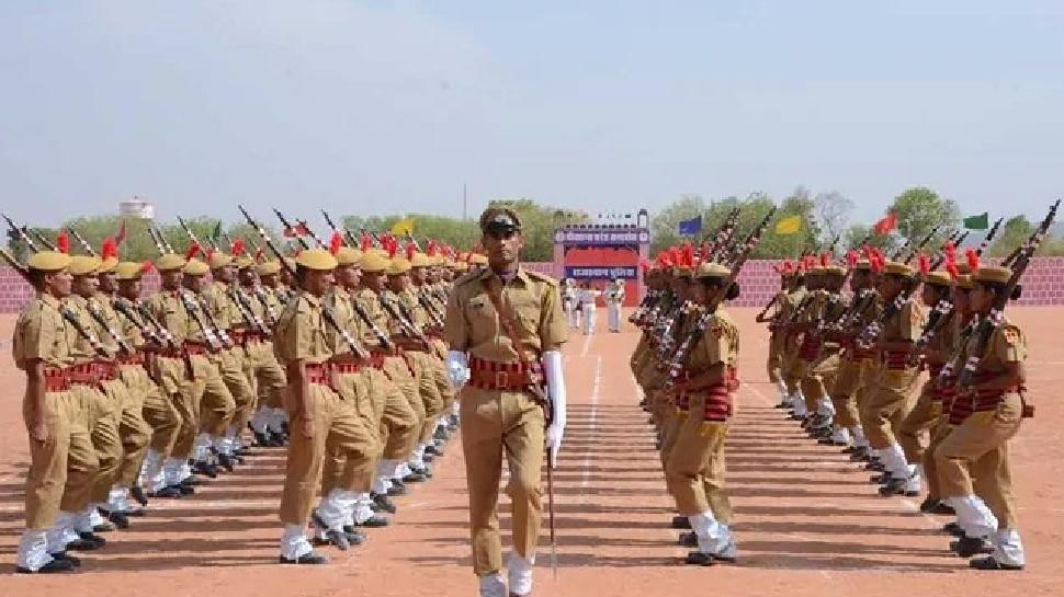 हाईटेक होगी राजस्थान पुलिस, 24 जनवरी को स्टेट एक्शन प्लान पर लगेगी मुहर