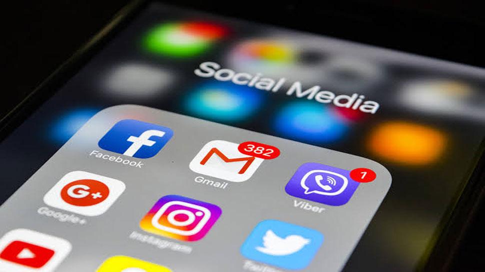 अब मुश्किल होगा Facebook, WhatsApp और TikTok चलाना, आ रहा ये कानून
