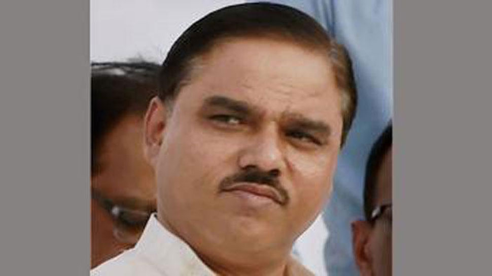 दिल्ली हाई कोर्ट ने AAP नेता जितेंद्र सिंह तोमर का 2015 का निर्वाचन रद किया