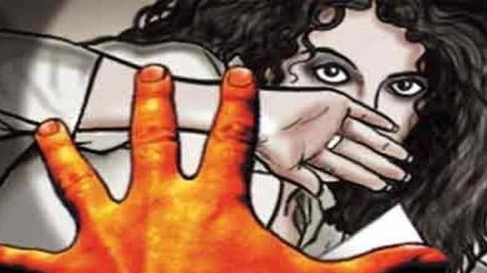 बिहार: भभुआ इंटरसिटी में विधवा के साथ किया गया दुष्कर्म, एक गिरफ्तार