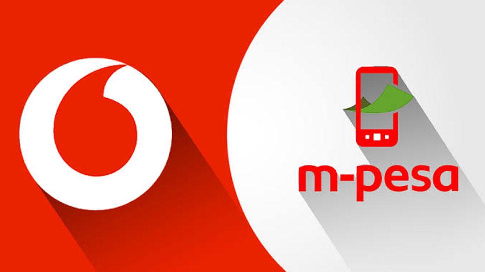 Vodafone m-Pesa से नहीं कर पाएंगे कोई भुगतान, जानें कारण
