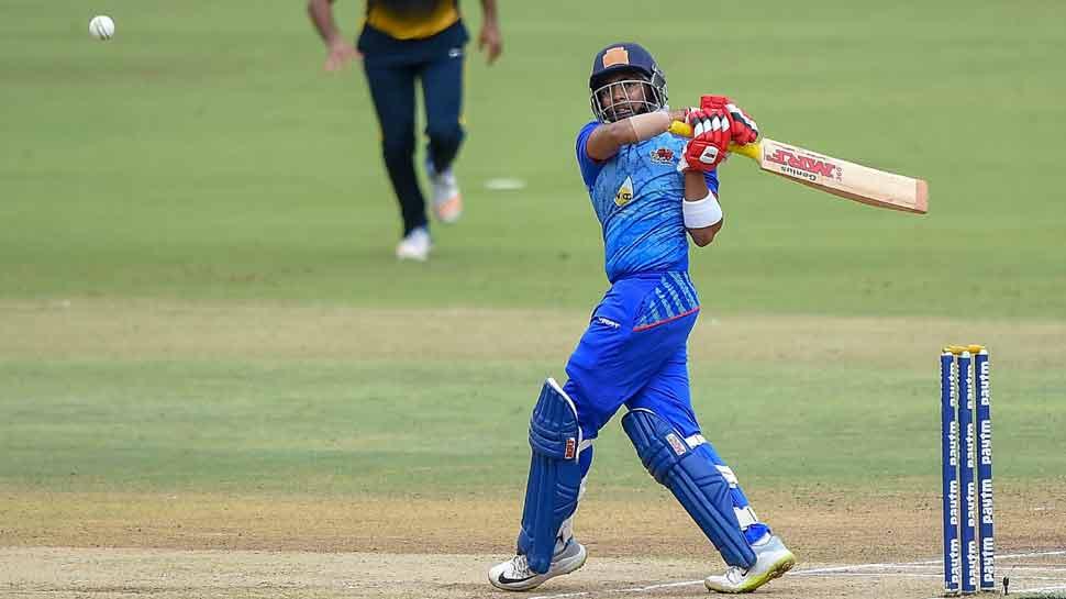 पृथ्वी शॉ और संजू सैमसन का टीम इंडिया में आते ही धमाका, न्यूजीलैंड में दिलाई जीत