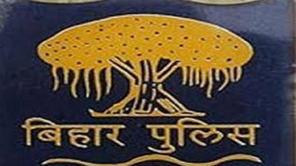 समस्तीपुर: मिनी गन फैक्ट्री का हुआ खुलासा, 3 लोग गिरफ्तार
