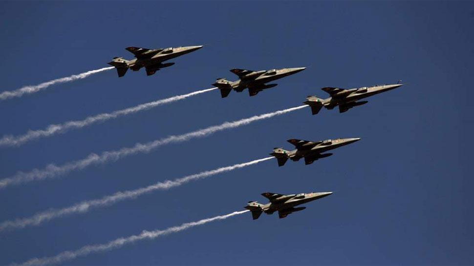 Republic Day, Republic Day parade 2020, Delhi