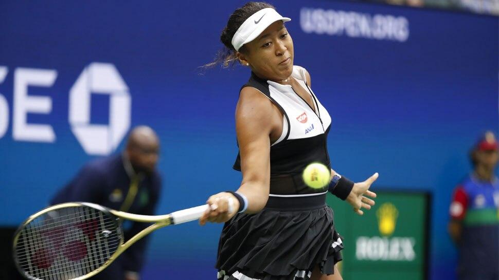 Australian Open: 15 साल की खिलाड़ी ने चैंपियन को किया बाहर, और भी हुए उलटफेर