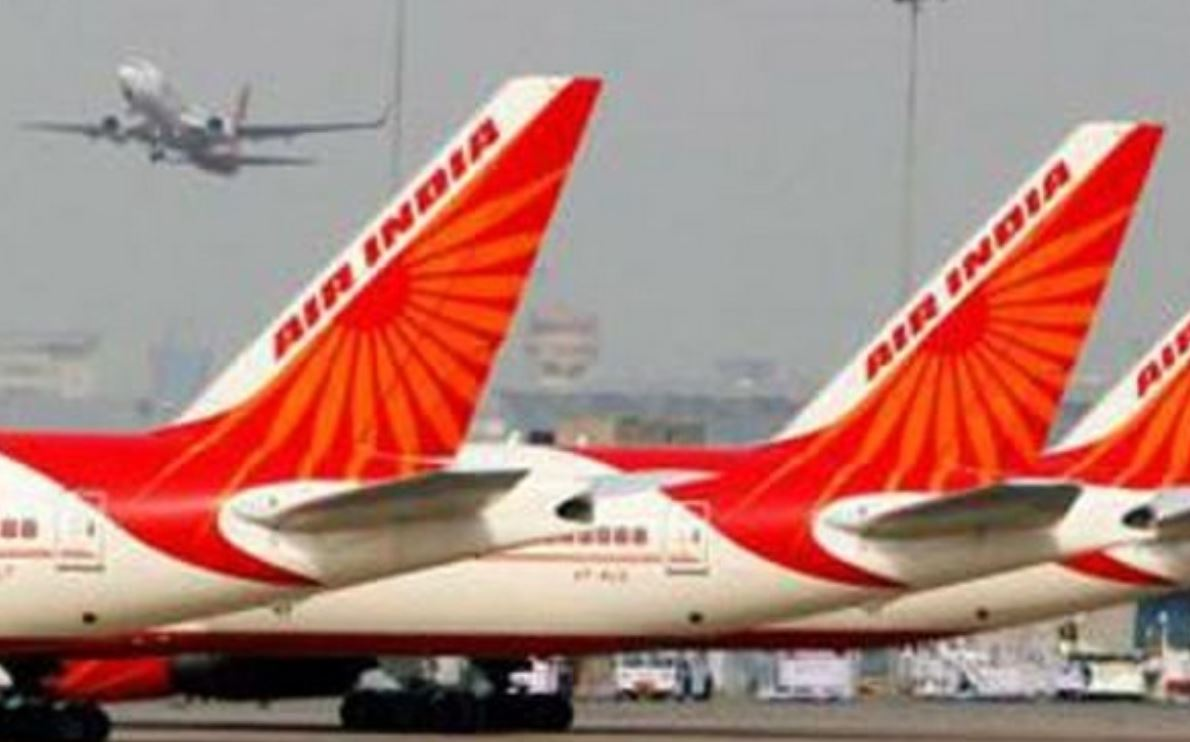 एयर इंडिया के बेचे जाने पर सुब्रमण्यन स्वामी ने उठाए सवाल, कोर्ट जाने की कही बात