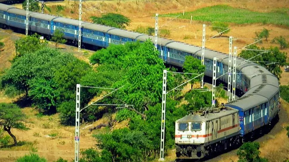 बजट 2020 से पहले इन 20 बड़े शहरों के लिए भारतीय रेलवे की तरफ से आई बड़ी खुशखबरी